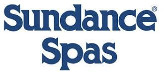 Deler Sundance Spas