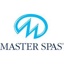 Deler Master Spa
